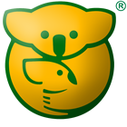 Koala Foundation Logo